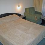 Спалня в Комплекс Предел