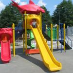 The playground of complex Predel