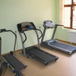 За активна почивка и спорт